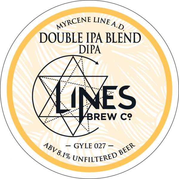 double ipa blend