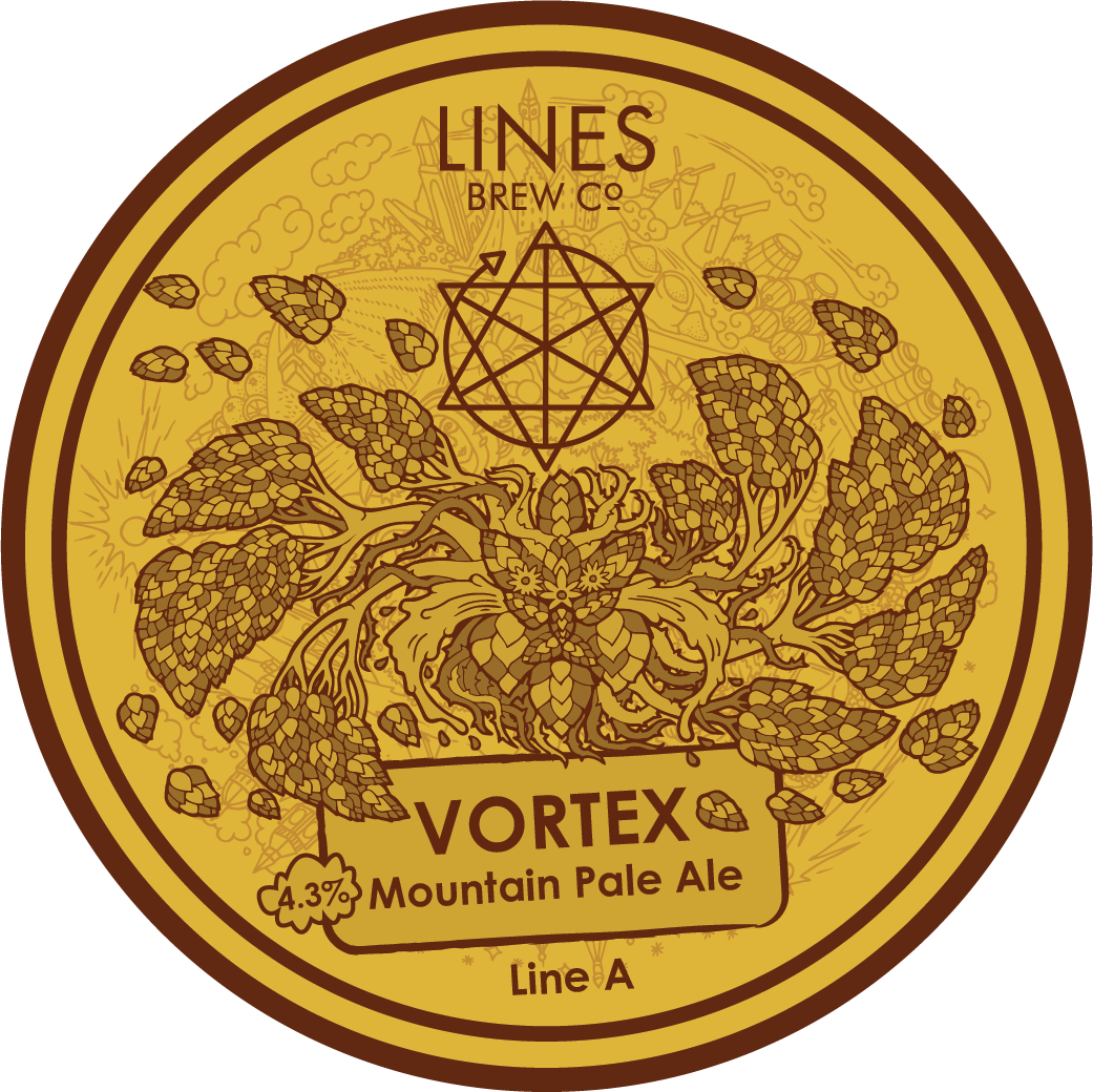 Migration and Vortex font clips-02